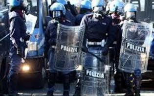 https://www.seguonews.it/promesse-del-governo-non-mantenute-agenti-della-polizia-di-stato-e-penitenziaria-da-caltanissetta-a-roma-per-protestare