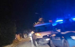 http://www.seguonews.it/caltanissetta-auto-ece-di-strada-al-redentore-e-si-ribalta-poi-colpisce-i-tubi-del-gas