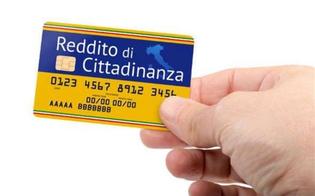 Inps Caltanissetta, i beneficiari del reddito di cittadinanza possono integrare la domanda