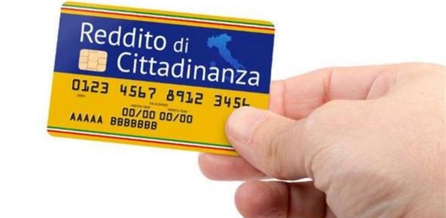 Reddito di cittadinanza, dal 19 luglio arrivano i navigator in tutte le regioni d'Italia