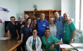 http://www.seguonews.it/caltanissetta-al-santelia-impiantato-primo-loop-recorder-monitora-il-cuore-del-paziente-per-3-anni