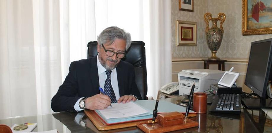 Depuratori. Mercoledì prima udienza dal Gup. Il sindaco Gambino dà mandato all'avvocatura per la costituzione di parte civile