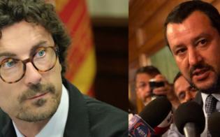 http://www.seguonews.it/il-ministro-toninelli-da-caltanissetta-replica-a-salvini-io-blocco-i-cantieri-come-dire-che-lui-non-blocca-le-ong