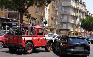 http://www.seguonews.it/gela-scontro-in-via-venezia-auto-ferma-la-corsa-dei-vigili-del-fuoco