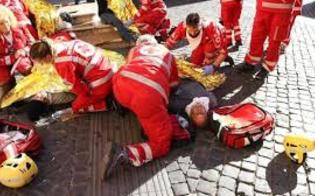 http://www.seguonews.it/caltanissetta-ospitera-il-memorial-giuffrida-i-volontari-simuleranno-incidenti-e-tecniche-di-primo-soccorso