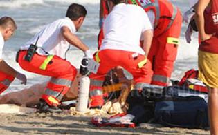 https://www.seguonews.it/trafitto-in-mare-con-un-fiocina-a-scopello-venticinquenne-in-ospedale