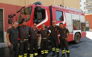 http://www.seguonews.it/caltanissetta-lincendio-di-via-xiboli-domato-dopo-20-ore-la-giornata-dei-vigili-del-fuoco-eroi-del-quotidiano-tra-il-caldo-e-le-fiamme