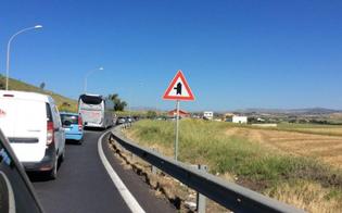 http://www.seguonews.it/gela-troppi-incidenti-sulla-marchitello---manfria-capici-bisogna-metterla-in-sicurezza