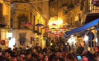 http://www.seguonews.it/caltanissetta-maxi-multa-da-5-mila-euro-per-commerciante-trovato-privo-di-licenza-sanzionate-altre-10-attivita