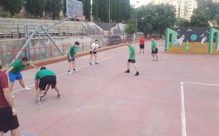 https://www.seguonews.it/a-caltanissetta-il-festival-delle-discipline-sportive-nissa-ed-eclettica-organizzano-un-torneo-di-street-rugby-