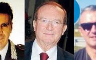 https://www.seguonews.it/talpe-nellindagine-di-matteo-messina-denaro-ufficiale-della-dia-di-caltanissetta-ai-domiciliari