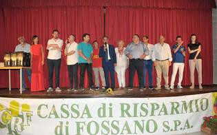 http://www.seguonews.it/la-compagnia-teatrale-angelo-musco-di-riesi-chiude-con-successo-la-tournee-torinese
