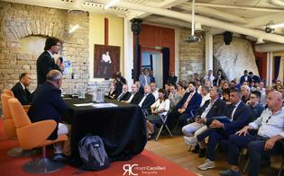 http://www.seguonews.it/il-ministro-toninelli-a-caltanissetta-entro-ottobre-i-primi-12-milioni-alle-imprese-creditrici