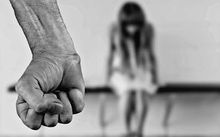 """""""Keep calm e rifatti il letto"""". A Caltanissetta un progetto dell'Uepe per il recupero degli aggressori nelle violenze di genere"""