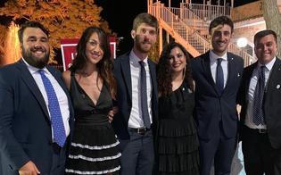 http://www.seguonews.it/passaggio-della-campana-al-leo-club-golfo-di-gela-federica-casisi-eletta-presidente