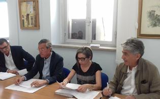 http://www.seguonews.it/patto-per-il-sud-15-progetti-per-gela-lunedi-partiranno-i-lavori-del-prospetto-del-convento-dei-padri-cappuccini