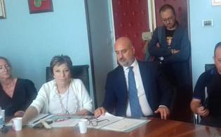 http://www.seguonews.it/gela-avra-un-centro-diurno-per-autistici-sorgera-nei-locali-di-via-ascoli-previste-29-assunzioni