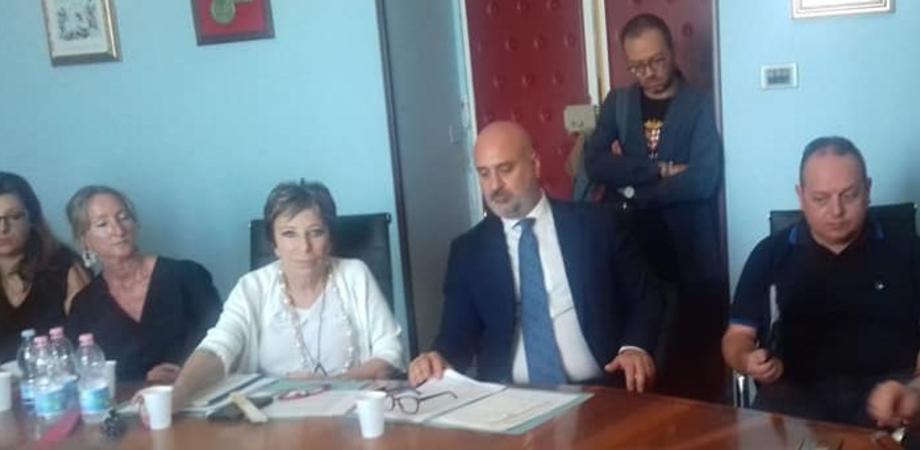 Gela avrà un centro diurno per autistici: sorgerà nei locali di via Ascoli. Previste 29 assunzioni