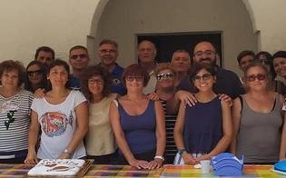 http://www.seguonews.it/turismo-sutera-e-montedoro-si-alleano-per-promuovere-le-bellezze-paesaggistiche-dei-loro-territori
