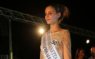 http://www.seguonews.it/concorso-miss-reginetta-fra-le-finaliste-ce-anche-la-gelese-alice-catalano-
