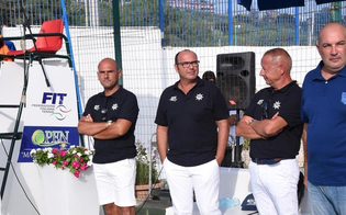 https://www.seguonews.it/torna-al-club-nautico-di-gela-il-torneo-di-tennis-memorial-manlio-moriconi-piu-di-50-i-giocatori-che-scenderanno-in-campo