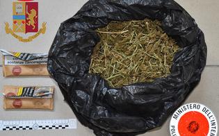 http://www.seguonews.it/in-macchina-con-la-droga-arrestato-a-gela-un-31enne-da-tempo-sostava-in-via-fontanarossa