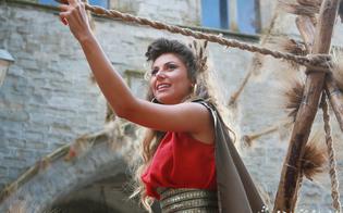 http://www.seguonews.it/gangi-torna-la-sagra-della-spiga-domenica-11-agosto-il-maestoso-corteo-di-demetra