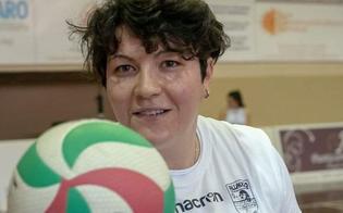 http://www.seguonews.it/primo-acquisto-per-la-nike-volley-a-caltanissetta-arriva-latleta-favarese-francesca-cusumano