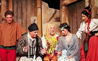 https://www.seguonews.it/caltanissetta-premio-michele-abbate-alla-scalinata-san-francesco-di-scena-larte-della-beffa