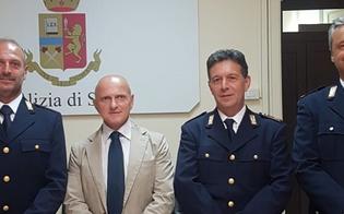 http://www.seguonews.it/enna-la-questura-si-arricchisce-di-altre-figure-professionali-arrivano-nuovi-ufficiali-di-polizia-giudiziaria