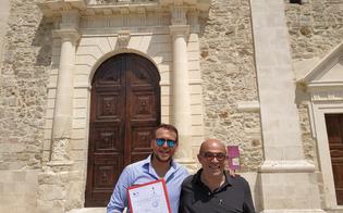 http://www.seguonews.it/delia-conclusi-i-lavori-di-recupero-e-ristrutturazione-della-chiesa-santa-maria-di-loreto