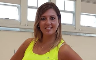 Gymnastics Club, la gelese Jlenia Cosenza convocata in un centro del Coni: sarà una docente