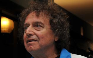 http://www.seguonews.it/albaverde-volley-svolta-nel-settore-giovanile-arriva-a-caltanissetta-il-tecnico-argentino-kantor