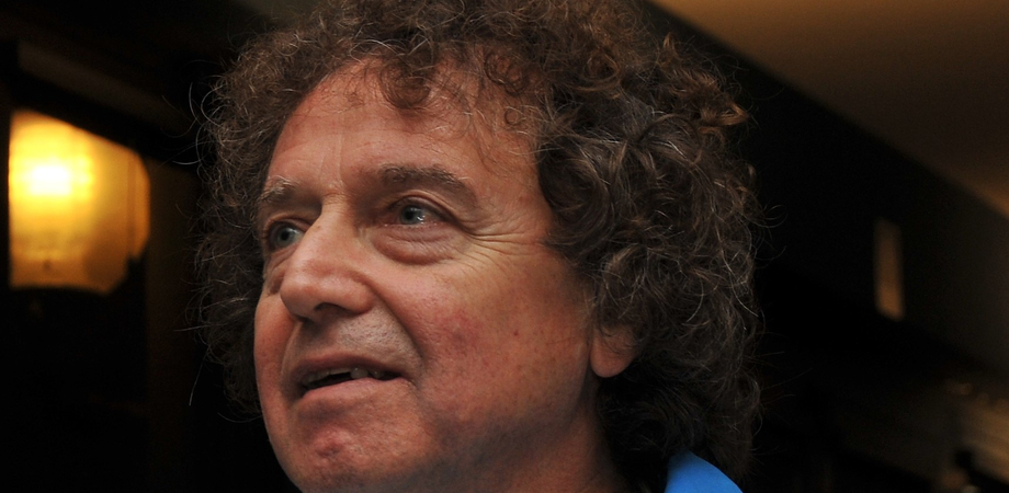 Albaverde volley, svolta nel settore giovanile: arriva a Caltanissetta il tecnico argentino Kantor