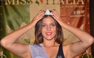https://www.seguonews.it/marika-sette-eletta-miss-eleganza-sicilia-est-a-contendersi-il-titolo-altre-quaranta-aspiranti