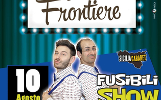 http://www.seguonews.it/risate-senza-frontiere-a-montedoro-rassegna-di-cabaret-ultimo-appuntamento-con-i-fusibili