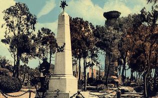 https://www.seguonews.it/gela-dimentica-il-suo-monumento-ai-caduti-mule-propone-di-trasferirlo-a-largo-san-biagio