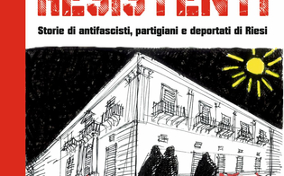 http://www.seguonews.it/resistenti-storie-di-antifascisti-partigiani-e-deportati-di-riesi-giuseppe-calascibetta-presenta-un-saggio-sulla-seconda-guerra-mondiale