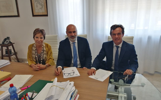 Asp Caltanissetta, assunzioni a tempo indeterminato per 144 medici: 30 andranno a rafforzare i pronto soccorso