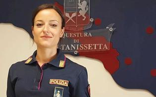 http://www.seguonews.it/caltanissetta-stefania-asaro-e-il-nuovo-dirigente-della-sezione-volanti-della-questura