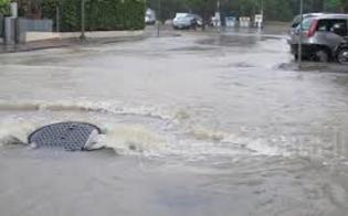 http://www.seguonews.it/pulizia-tombini-e-caditoie-caltanissetta-protagonista-chiede-allamministrazione-di-intervenire-prima-dellarrivo-delle-piogge