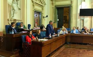 http://www.seguonews.it/bilancio-approvato-gambino-emendamenti-dimostrano-capacita-progettuale-del-comune-noi-gia-operativi-nella-programmazione