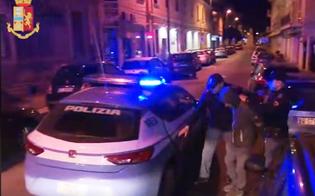 https://www.seguonews.it/niscemi-era-irreperibile-da-tre-mesi-arresti-domiciliari-per-un-sorvegliato-speciale-