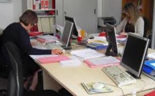 http://www.seguonews.it/personale-ata-cgil-in-sicilia-stabilizzati-solo-il-44-per-cento-dei-posti-disponibili-basta-discriminazioni