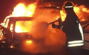 http://www.seguonews.it/gela-ancora-auto-in-fiamme-un-rogo-distrugge-unalfa-romeo-parcheggiata-in-via-pavlov