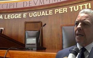 http://www.seguonews.it/sequestrati-oltre-2-milioni-di-euro-allex-amministratore-giudiziario-cappellano-seminara-al-momento-e-gia-coinvolto-a-caltanissetta-nel-caso-saguto