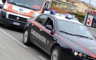 http://www.seguonews.it/gela-giovane-si-accascia-mentre-si-reca-in-un-autolavaggio-salvato-grazie-a-intervento-dei-carabinieri