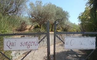 http://www.seguonews.it/apre-a-caltanissetta-la-casa-di-jose-ospitera-giovani-e-adulti-con-disabilita-