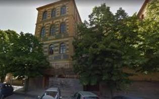 http://www.seguonews.it/caltanissetta-recupero-della-chiesa-di-maria-santissima-assunta-illustrato-il-progetto