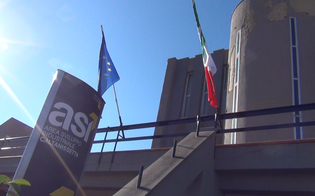 http://www.seguonews.it/larea-industriale-di-caltanissetta-fara-parte-della-zona-economica-speciale-candura-opportunita-di-sviluppo